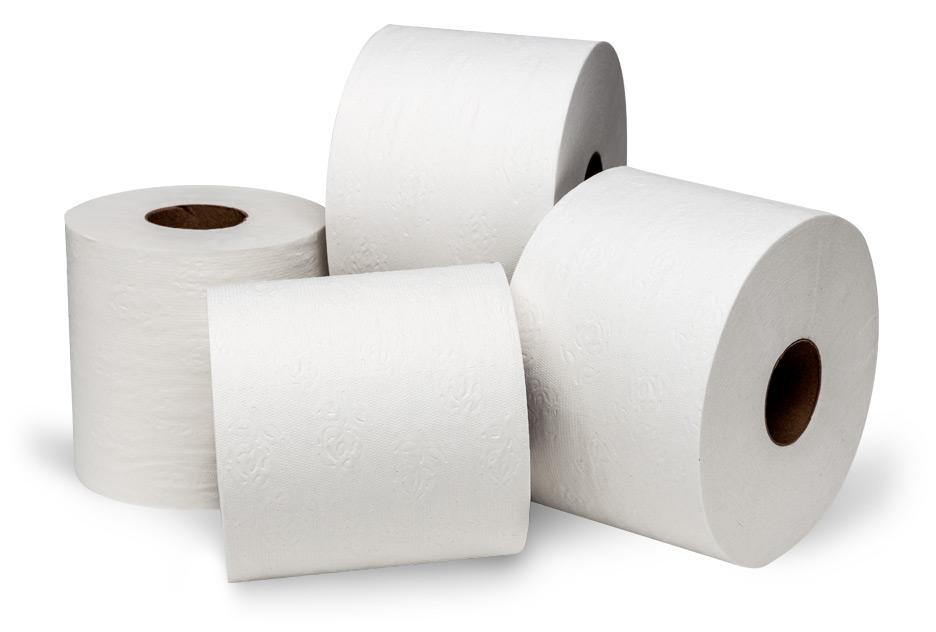 Bathroom Tissues Apexrehab